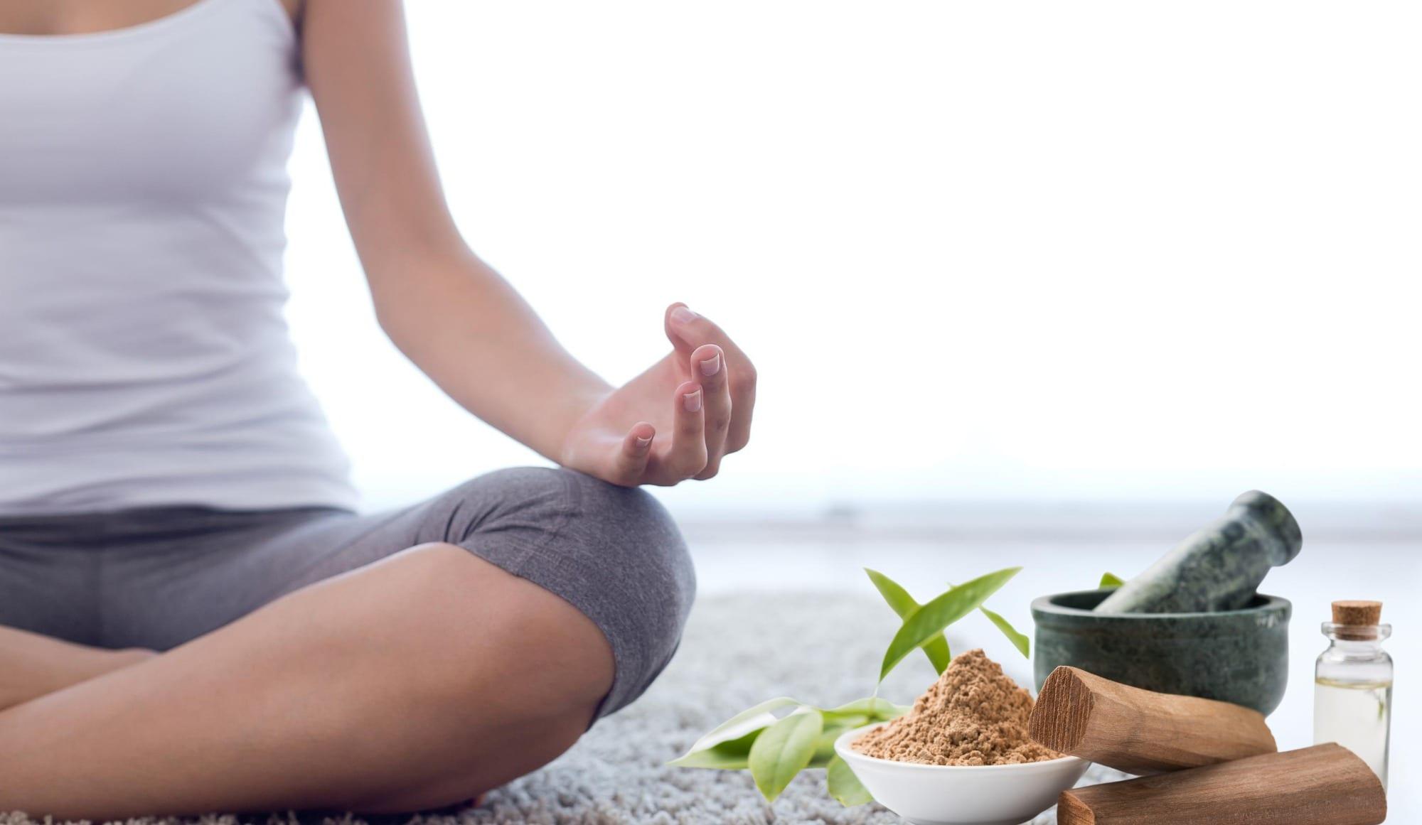 Sampoorna Yoga Meditation and Ayurveda ttc 01