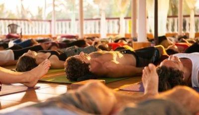 300 hour multi style yoga
