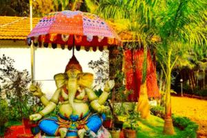 Sampoorna Yoga India