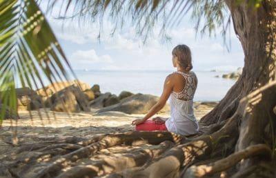 SampoornaYoga_Blog-YogaForStressRelief