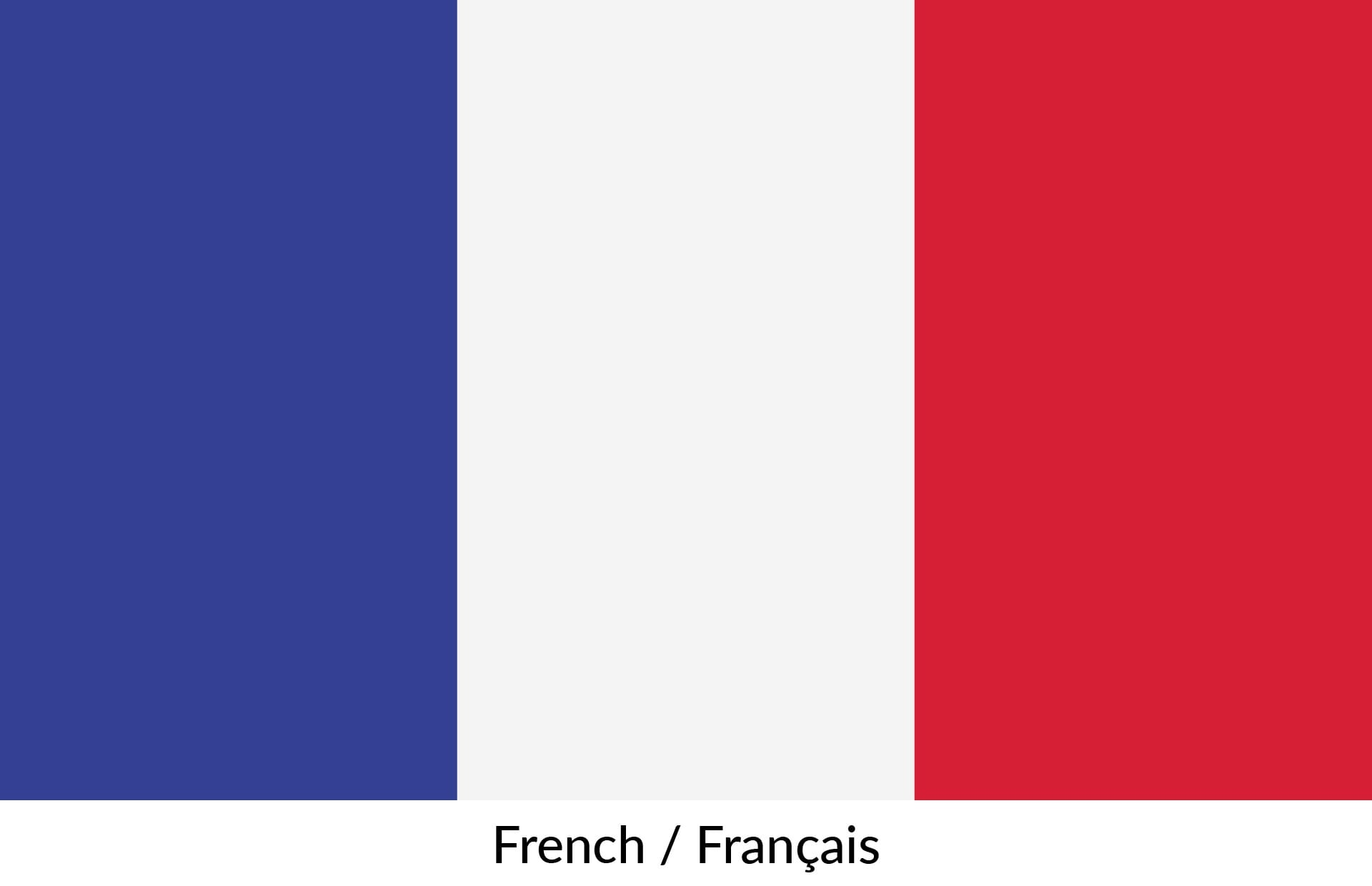 Yoga Teacher Training French / Français