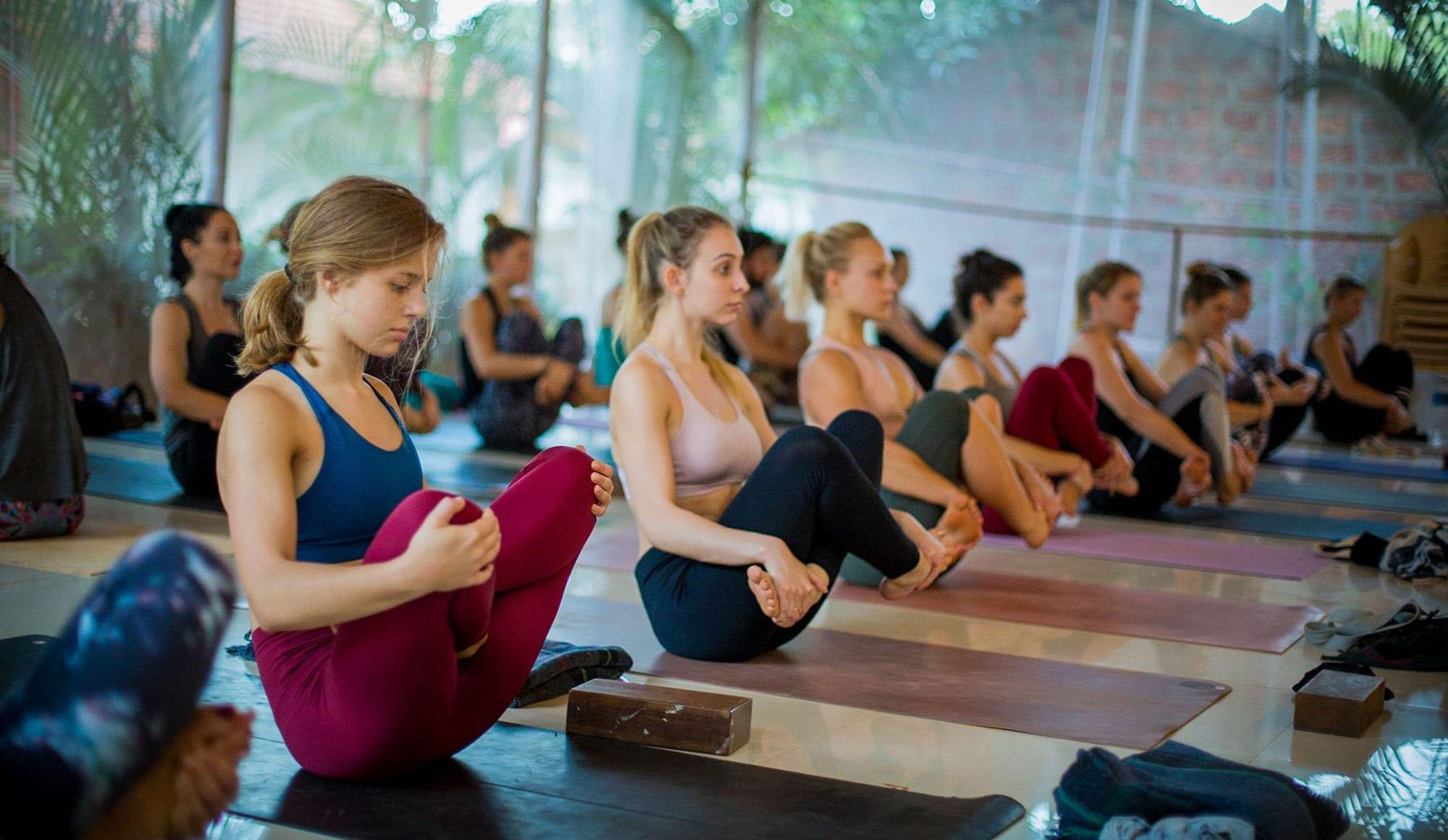 yoga dating site reviews
