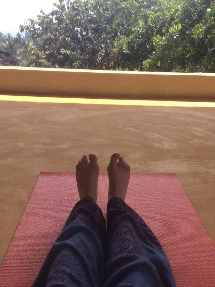 300 Hour Yoga Teacher Training Considerations before enrolling