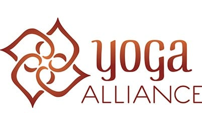 Yoga Alliance USA
