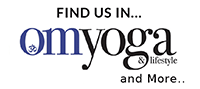 Om Yoga Press Articles