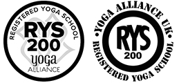 Sampoorna Yoga RYS 200