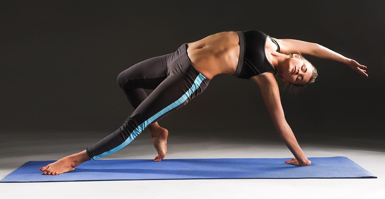 Online Yoga Teacher Training Course ( 300 Hour ...